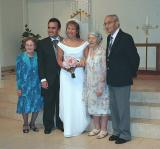 wedding_group4
