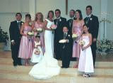 wedding_group2