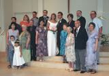wedding_group5.jpg
