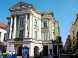 Estates Theatre (Stavovske Divadlo)