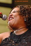 2004 CHICAGO BLUES FESTIVAL