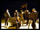 Mawson and his Mates by David Clifford