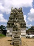 PArthanpalli_SriParthasArathi2.JPG