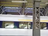 train_w_stripes.jpg