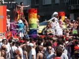 Pride Parade Tel-Aviv 2004-06-25 1.jpg