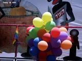 Pride Parade Tel-Aviv 2004-06-25 7.jpg