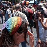 Pride Parade Tel-Aviv 2004-06-25 19.JPG