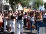 Pride Parade Tel-Aviv 2004-06-25 37.JPG