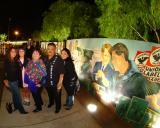 the hernandez familia