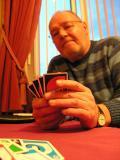 low res good hands 1.jpg