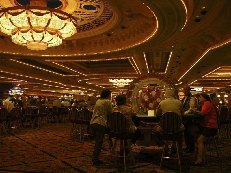 monte carlo casino DSCN4421.jpg