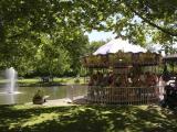Carousel at Park-Like Zoo Boise DSCN4192.jpg