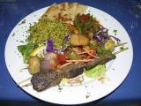 Middle-Eastern Food DSCN4124.jpg
