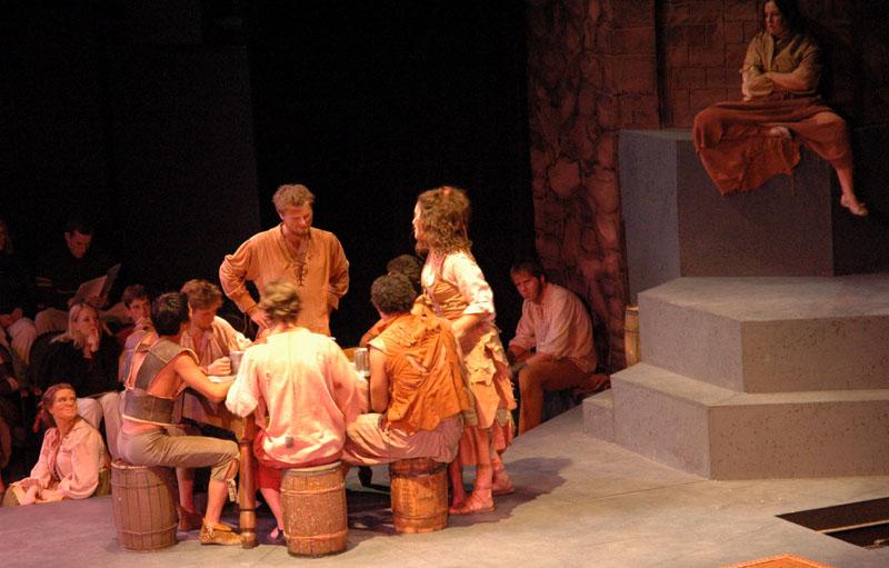 Theater ISU DSC_45.jpg
