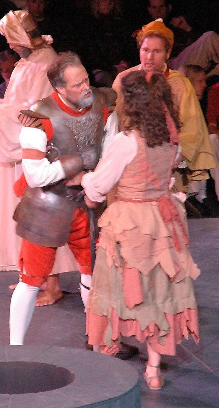 Theater ISU Historic Performance to Open Stephens Performing Arts Center DSC_97.jpg