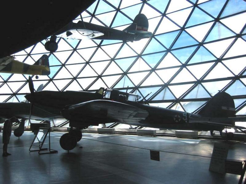 IL- 2