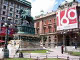 National Museum-160 Years