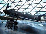 Me BF-109 G 2