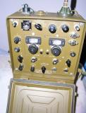 China Military Radio