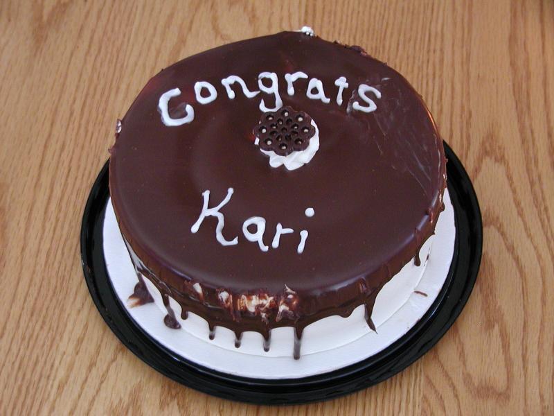 kari-cake.jpg