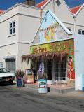Kralendijk Storefront