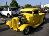 Garden Grove Main Street Fri. Nite Cruise Vol. #12