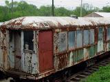 Fox River Trolley Museum 170.jpg