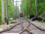 Fox River Trolley Museum 370.jpg