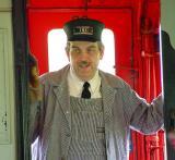 Fox River Trolley Museum 403.jpg