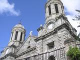 St. John's Cathedral