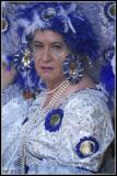 Orgullo gay Madrid 2004 (Gay Parade Madrid 2004)