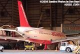 Atlasjet International A320-232 N391LF aviation stock photo #2655