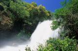 Cachoeira do Frade, Ubajara