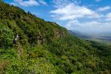Mirante da Serra de Ibiapaba