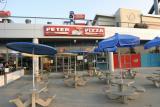 Petes PIZZA
