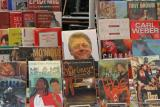 books being sold on 125 th street 011.jpg