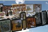art being sold on 125 th street   021.jpg