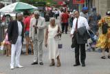 People in Harlem 039.jpg