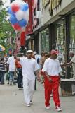 People in Harlem_045.jpg