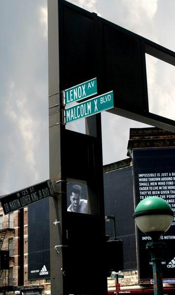 125th street 001.jpg