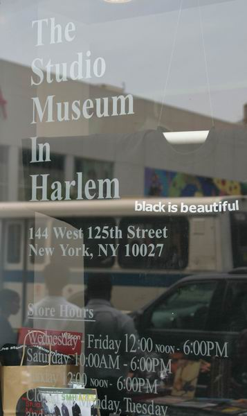 The studio meseum on 125th street 016.jpg