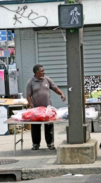 People in Harlem_051.jpg