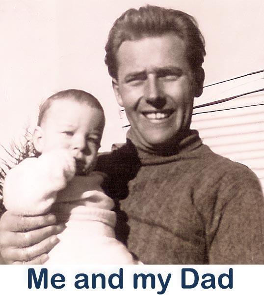 Me  my Dad.jpg