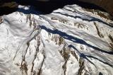 Alps, Italy (Südtirol)