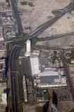 Dubai Convention Center, Trade Center, Sheikh Zayed Road