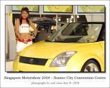 SMS2004-05.jpg