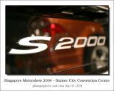 SMS2004-18.jpg