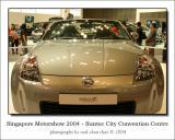 SMS2004-19.jpg