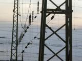 weird wires...........