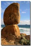 Stone on Stone *